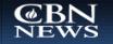 UCC CBN News