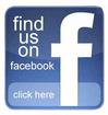 UCC FaceBook